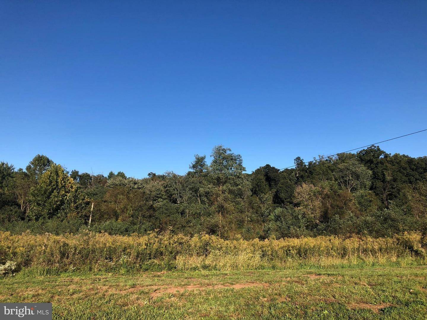 Land for Sale at 285 STEAMBOAT BLVD Manchester, Pennsylvania 17345 United States