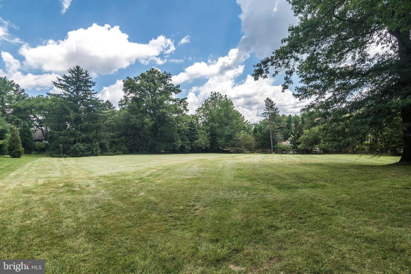 Land for Sale at 212B CATHCART Road Gwynedd Valley, Pennsylvania 19437 United States